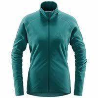 <b>Haglöfs</b> Женская одежда Флисовые <b>куртки</b> покупка, предложения ...