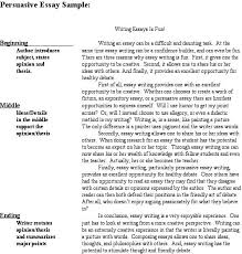 Essay How To Start A Personal Essay For College Picture Resume  Essay How To Start A Personal Essay For College Picture Resume