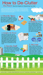 Best Images About Clearing The Clutter Tips For Organizing - Decluttering your bedroom