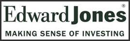 Image result for edward jones