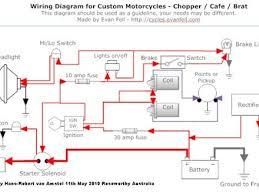 pioneer avh x3500bhs wiring diagram motorcycle schematic images of pioneer avh xbhs wiring diagram pioneer avh x3500bhs wiring diagram avh p4300dvd wiring