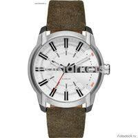 <b>Часы</b> наручные <b>DIESEL</b> DZ4204 в Тюмени