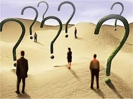 job search q a part ii questions executive coaching and job search q a part ii questions
