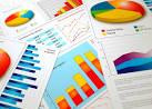 Images & Illustrations of quantitative research