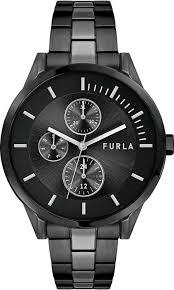 Наручные <b>часы Furla</b> - купить в России:Москва, Санкт-Петербург ...