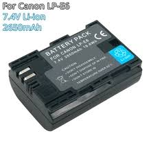 <b>canon lpe6n</b> – Buy <b>canon lpe6n</b> with free shipping on AliExpress ...