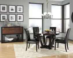dining room centerpiece ideas for table white rugs and laminate wood floor round sets cool coffee casual dining room lighting
