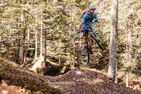 <b>Blade Runner</b> • Mountain Biking » outdooractive.com