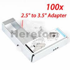<b>2.5 3.5</b> sata <b>adapter</b> caddy — купите {keyword} с бесплатной ...