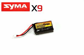 <b>Аккумулятор</b> Black Magic 3.7V 500mAh 20C <b>LiPo</b> Molex plug ...