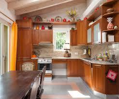 cabinets virginia lp jpg kitchen cabinets shaker door style large  kitchen cabinets shaker door
