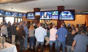 top places to watch football in queens com the courier file photo
