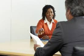 how to talk about transferable skills careerbuilder transferable skills