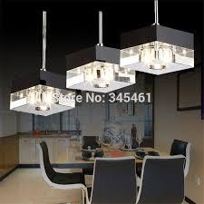 hanging lights for living room images amazing pendant lighting living room