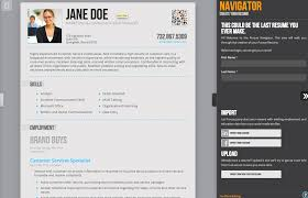 review purzue resume builder the nerdy socialite screen shot 2013 07 19 at 5 46 14 am