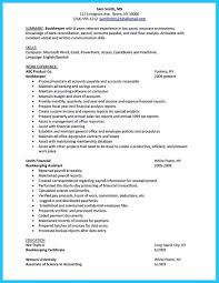 best resume format accounts manager service resume best resume format accounts manager resume templates resume examples samples cv best account payable resume