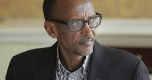Is Rwanda Under Kagame a <b>Shining</b> Example of Good News from ...
