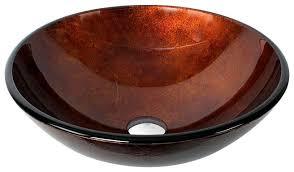 <b>Раковина</b> 42 см <b>Bronze de</b> Luxe 10129 — купить по выгодной ...
