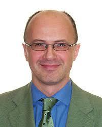 Foto von Dr. Bernhard Maier - bernhard-maier-01_0200