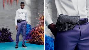 <b>Spring</b> 2021 <b>Collection</b> - <b>Men's</b> Fashion | DIOR