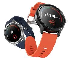 No.1 <b>DT55</b> – Your Business Style <b>Smartwatch</b> -Review of Features %