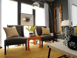 modern armchairs for living room design ideas pictures modern chairs for living room chairs living room