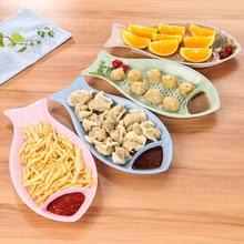 1pc kitchen dumpling tray home frozen box refrigerator fresh keeping food freezer storage lf 261