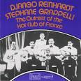Hot Club Quintet of France