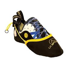 <b>Чехол</b> для туфель <b>LaSportiva</b> Shoe <b>Cover</b> - купить в интернет ...