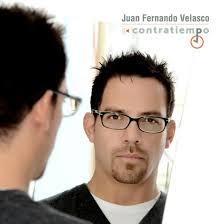 Carátula Frontal de A Contratiempo - Juan Fernando Velasco - Juan_Fernando_Velasco-A_Contratiempo-Frontal