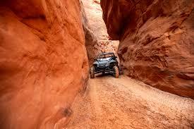 <b>Off</b>-<b>road Summer</b> Activities in North Lake Powell | Visit Utah