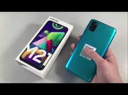 Обзор <b>Samsung Galaxy</b> M21 4/64GB (<b>M215F</b>) - YouTube