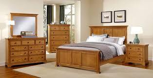 real wood bedroom furniture industry standard: dark wood bedroom furniture  industry standard design