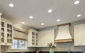 gallery of recessed lighting options ideas in 2016 ceiling lighting options
