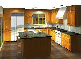 kitchen designcom