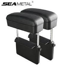 Выгодная цена на <b>usb</b> armrest — суперскидки на <b>usb</b> armrest. <b>usb</b> ...