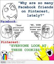Clean Memes Facebook - clean memes facebook due to clean funny ... via Relatably.com