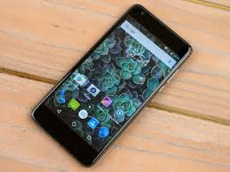 Windows Phone - Прошивки - 4PDA