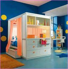 bed desk dresser combo bunk bed dresser desk