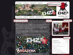 net blog festival ehz 2009