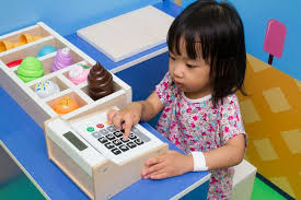 11 Best <b>Toy Cash Registers</b> for Kids (2019 Reviews)