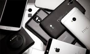 407 смартфонов протестировали на живучесть аккумуляторов ...