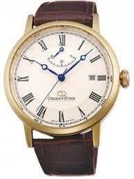 Купить <b>Orient</b> SEL09002W / <b>EL09002W</b> оригинал в официальном ...