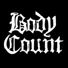 <b>BODY COUNT</b> (@BodyCountBand) | Twitter