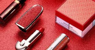 The Best <b>Chinese Lunar New</b> Year Makeup Collections 2020 ...