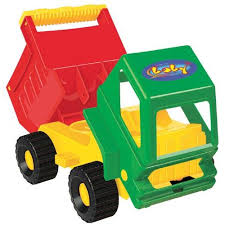 """<b>Игрушка полесье</b> машина """"<b>кузя</b>"""", автомобиль-самосвал: цены на ..."""
