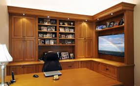 home office furniture austin tx photo of fine home office furniture austin tx interior home popular awesome home office furniture john schultz