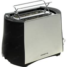 <b>Тостер Polaris PET 0804A</b> — купить, цена и характеристики ...