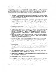 persuasive techniques essay persuasive techniques in writing argumentative persuasive essay examples persuasive techniques in writing middle school persuasive techniques in essays persuasive techniques