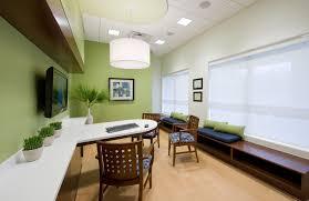 image of dental office designs best dental office design